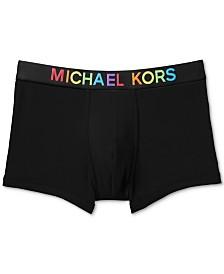 Michael Kors Men's Trunks