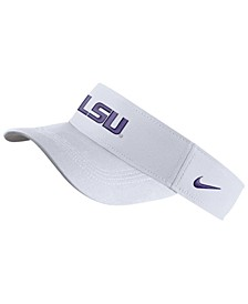 LSU Tigers Dri-Fit Visor
