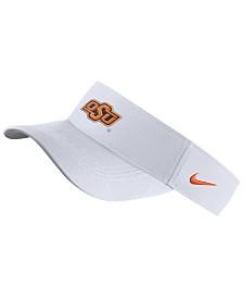 Nike Oklahoma State Cowboys Dri-Fit Visor