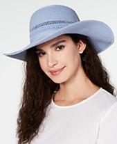 63fa7602 Fancy Hats For Women: Shop Fancy Hats For Women - Macy's