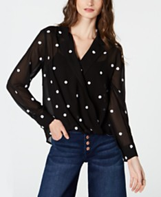 3ffa9f300b13 Last Act Women's Clothing Sale & Clearance 2019 - Macy's