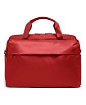 f176ffc96e41 Lipault City Plume Duffle Bag