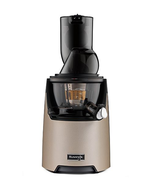 Kuvings EVO820CG Whole Slow Juicer