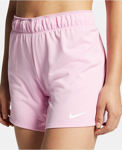 nike shorts for women