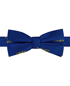 Tommy Hilfiger Toddler & Little Boys Race Car Pre-Tied Silk Bow Tie