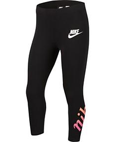 Nike Sweatpants - Macy's