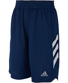 adidas Big Boys Sport Shorts