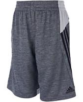 329a35633 Adidas Shorts: Shop Adidas Shorts - Macy's