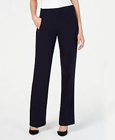 Odette Relaxed Pants