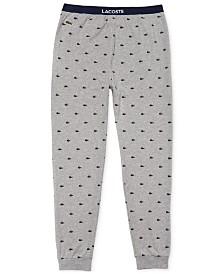 6142ab99f Mens Pajamas  Loungewear   Sleepwear - Macy s