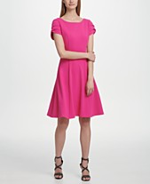 Dresses for Women - Shop the Latest Styles - Macy s 4cb1366a91a3