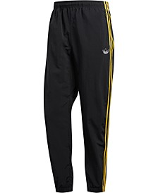 Men's Originals Warm-Up Pants