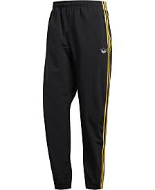 adidas Men's Originals Warm-Up Pants