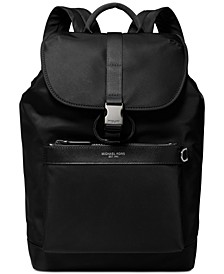 Men's Kent Field Backpack