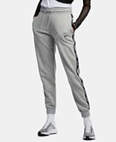 Nike Clothing for Women 2019 - Macy s a4a6156daea