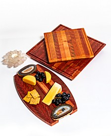 Decor Cutting Board Collection