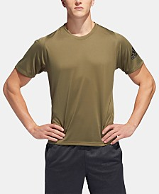 adidas Men's FreeLift ClimaLite® T-Shirt