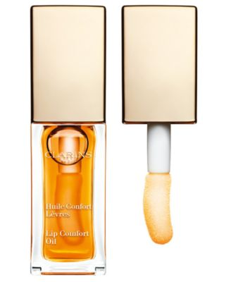 Lip Comfort Oil, 0.1 oz.