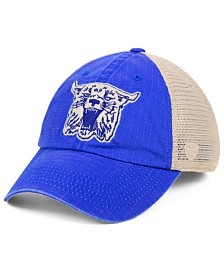 Top of the World Kentucky Wildcats Raggs Alternate Mesh Cap