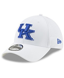 New Era Kentucky Wildcats Perf Play 39THIRTY Cap