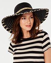 e2db6b785dec5 Summer Hats For Women  Shop Summer Hats For Women - Macy s