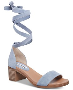 b9ea277ce2e Steve Madden Shoes, Boots, Flats - Macy's