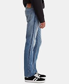 Levi's Men's 510™ Skinny Fit Jeans