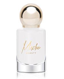 Mischo Beauty A Beautiful Life Creme Nail Polish