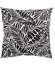 Malkus Fresco Floral Indoor/ Outdoor Throw Pillow Collection