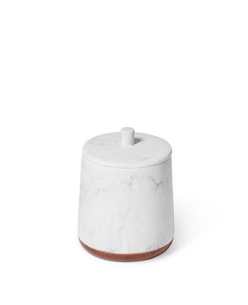 Roselli Trading Company Eleganza Canister