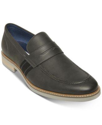 Steve Madden Mens Offer Loafer