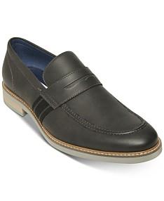 bfadf23e259 Steve Madden Men's Shoes - Macy's