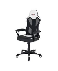 Techni Sport TS-30 Sport Chair, Quick Ship