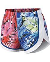 dea9968d156e2c Nike Running Shorts  Shop Nike Running Shorts - Macy s