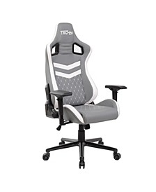 Techni Sport TS-83 Gaming Chair, Quick Ship