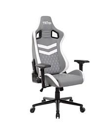 Techni Sport TS-83 Gaming Chair, Quick Ship