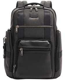 Tumi Sheppard Backpack