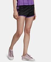 04827929ffece adidas Originals 70s Kick Shorts