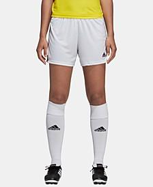 Tastigo 19 Soccer Shorts