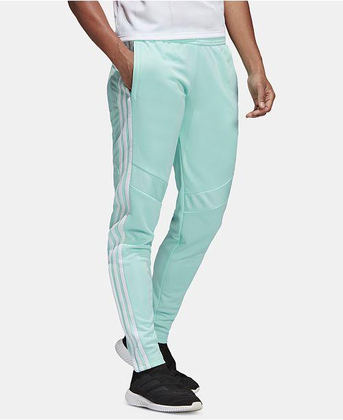 los angeles 335bc 45c57 adidas Tiro ClimaCool® Soccer Pants & Reviews - Pants ...