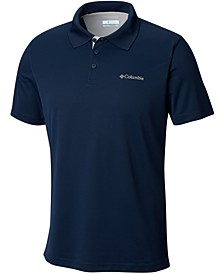 Men's Utilizer™ Polo