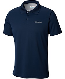 Columbia Men's Utilizer™ Polo