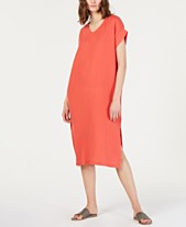 2a3196e0ccb eileen fisher petites - Shop for and Buy eileen fisher petites ...