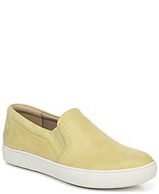 Marianne Sneakers