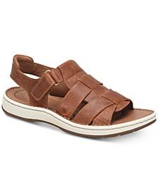 Men's Kristoffer Sandals