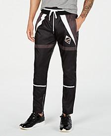 Nolita Track Pants