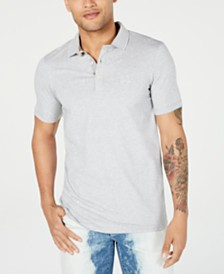 A|X Armani Exchange Men's Polo
