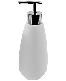 Opuntia Soap Dispenser