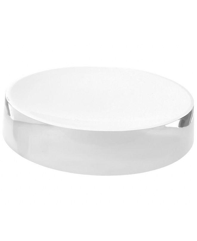 Nameeks Yucca Round Soap Dish