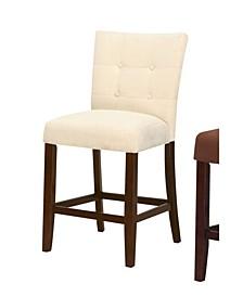 Baldwin Counter Height Chair (Set of 2)